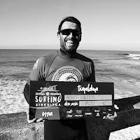 euskal surf circuitoa 2017 orrua %25286%2529