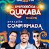 Confirmada mais uma grande atração musical para o XVI forró da Quixaba, zona rural de Picuí.