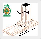 ARRASTRE-CUÑA-POLIN-FAJILLA-DUELA-MADERABLES-CUALE-VALLARTA