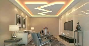 modern plasterboard ceiling design ideas 2019