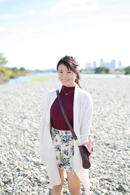 星名美津紀 Mizuki Hoshina Weekly Georgia No 95 Extra Pictures 11