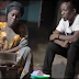 Video    Benson – Hauzimi  Download Mp4