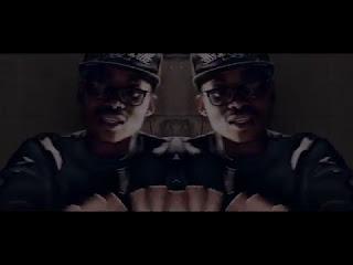 [feature]Cal_Vin - Panda (Loxion REMIX) Video