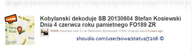 https://shoudio.com/user/sowa/status/7206