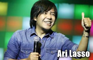 The Best Of  Ari Lasso