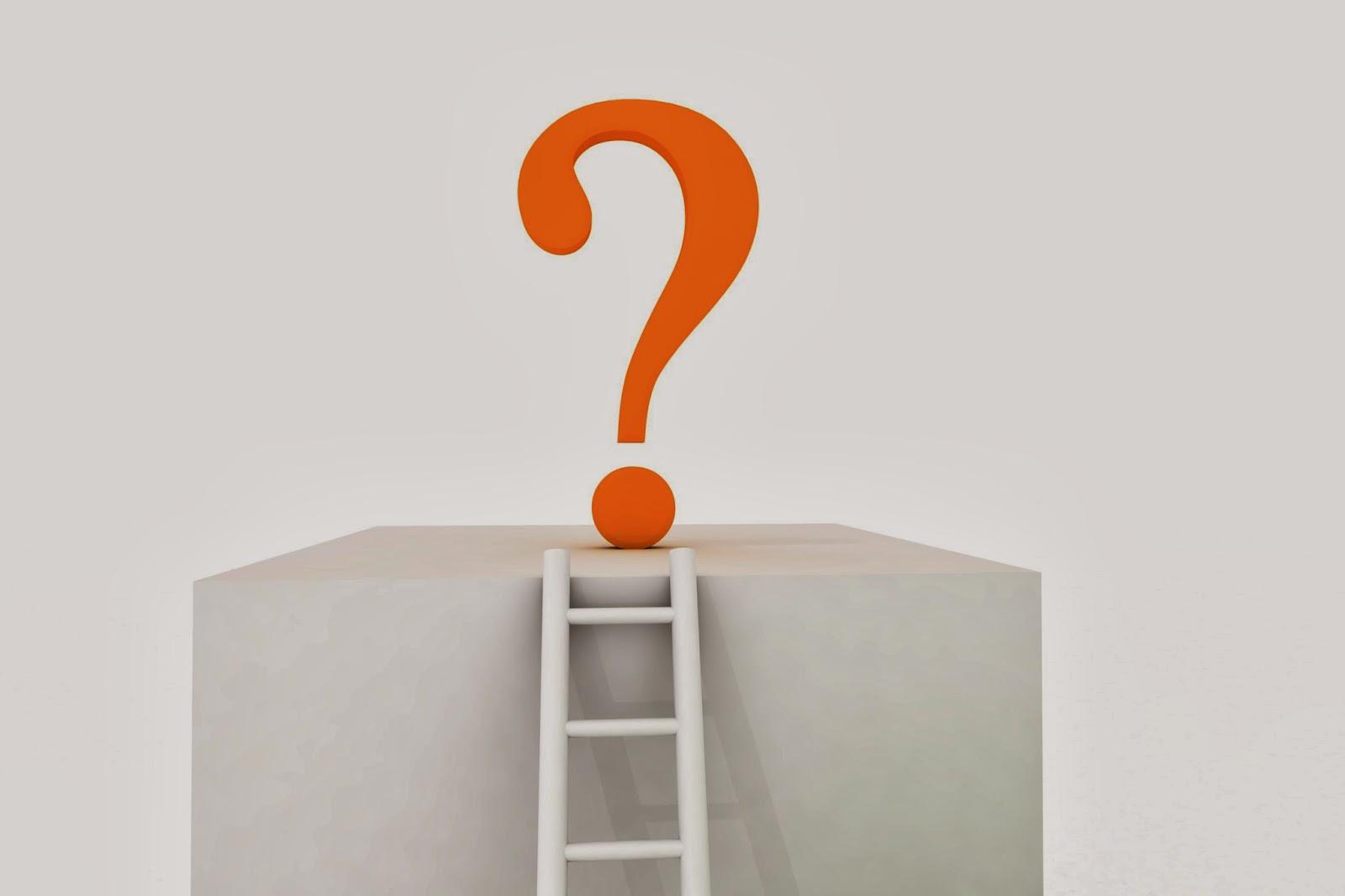 Jakie kryteria powinny decydować o wyborze agencji custom publishing?