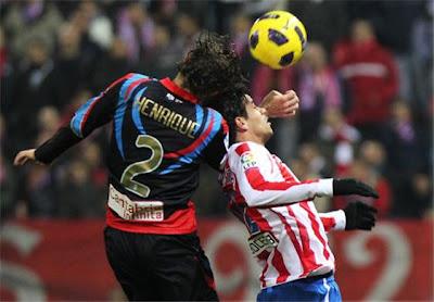 Prediksi Hasil Pertandingan Espanyol Vs Racing Santander Kabar Sepak