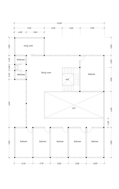 house plan collection 104