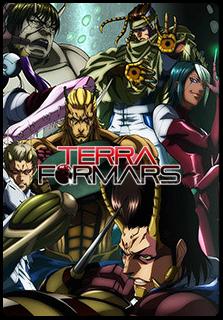 http://www.dacsubs.com/2014/08/terra-formars.html