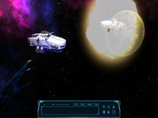 Nomad Fleet Game Setup Download