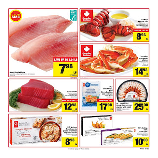 Real Canadian Superstore Flyer March 22 - 28, 2018