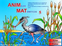 http://genmagic.org/mates1/animmat5c.html