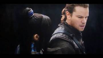 Screenshot Movie The Great Wall (2016) HD-TC 720p - www.uchiha-uzuma.com 03
