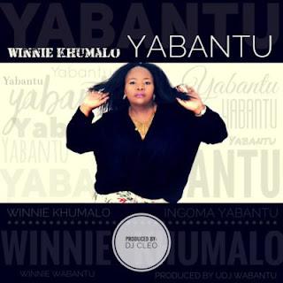 Winnie-Khumalo-yabantu