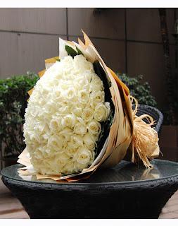 Toko Bunga Mampang