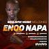 Enoo Napa - Soulistic Mix [Deejay Mix]
