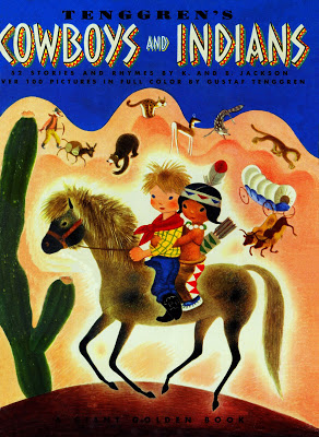 American Indians In Children S Literature Aicl