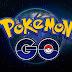 Pokemon GO! is Lame