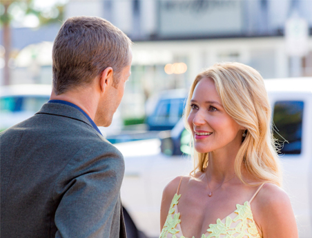 deadly deed a fixer upper mystery a hallmark movies mysteries original movie starring jewel. Black Bedroom Furniture Sets. Home Design Ideas