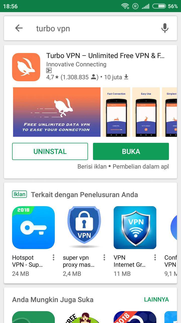CARA MENGATASI INTERNET POSITIF | PAPA4D | PAPA4D2 ~ INFO