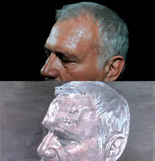 http://hyperallergic.com/176138/luc-tuymans-convicted-of-plagiarism-for-painting-photo-of-politician/