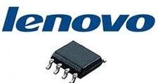 Bios Files: Group Lenovo Bios