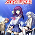 Angel Beats! BD Subtitle Indonesia Batch Episode 1-12