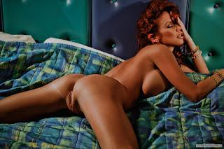 Bianca Beauchamp Nude And More Bianca Beauchamp Desnuda