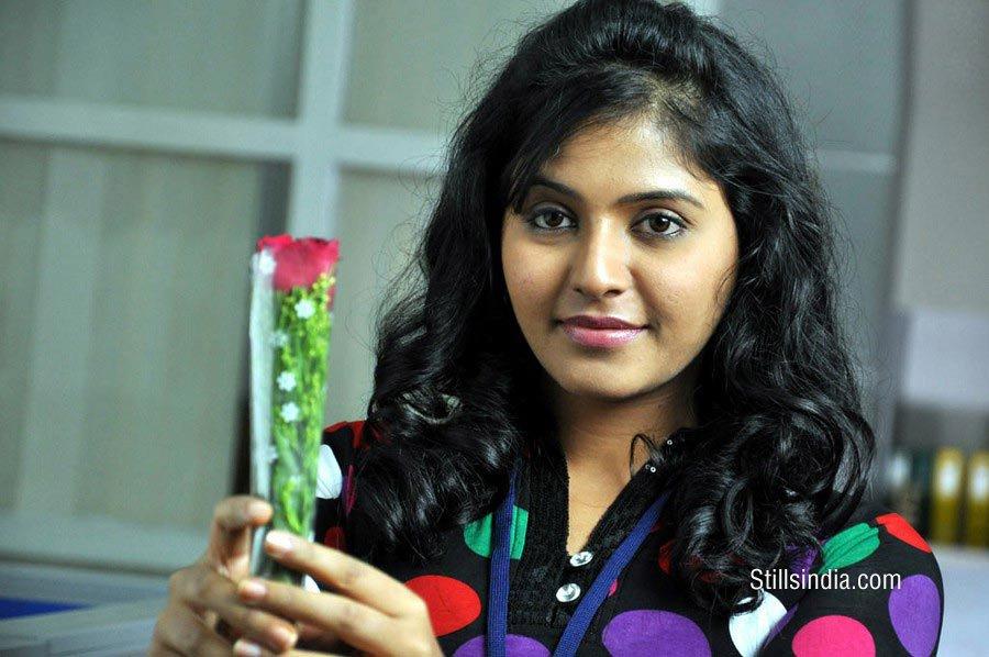 Actor Anjali Photos: HD Wallpapers: Anjali