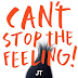 NEW VIDEO: JUSTIN TIMBERLAKE 'CAN'T STOP THE FEELING'