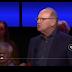 Knippr breidt app Apple TV uit