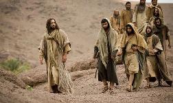 Cantos missa do 21º Domingo Comum