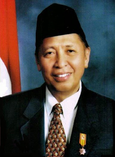Prof. Dr. H. Hamza Haz
