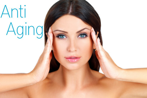 http://drparthasarathi.com/anti-ageing-treatments/