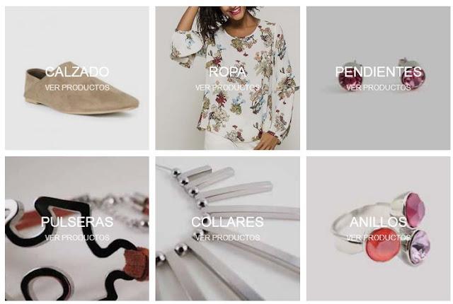 martina-moon-ropa-online