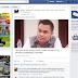Komentar-Komentar di Facebook atas Tulisan Menyoal Suku Bunga Kredit Usaha Rakyat (KUR)