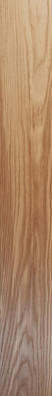 天然木地板-拿鐵白橡