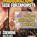 Cremona, inaugurazione della sede di Forza Nuova e corteo anti razzista: si prospetta un pomeriggio di tensione