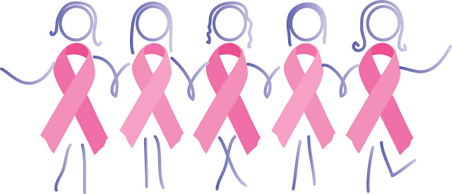 breast cancer treatment, breast, cancer, treatment, breast cancer information, information, cancer treatment, symptom, prevention, support, diagnosis, breast self exam, stages of breast cancer, radiation therapy