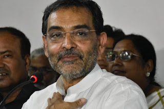 congress-say-to-kushwaha-no-vacancy-for-cm