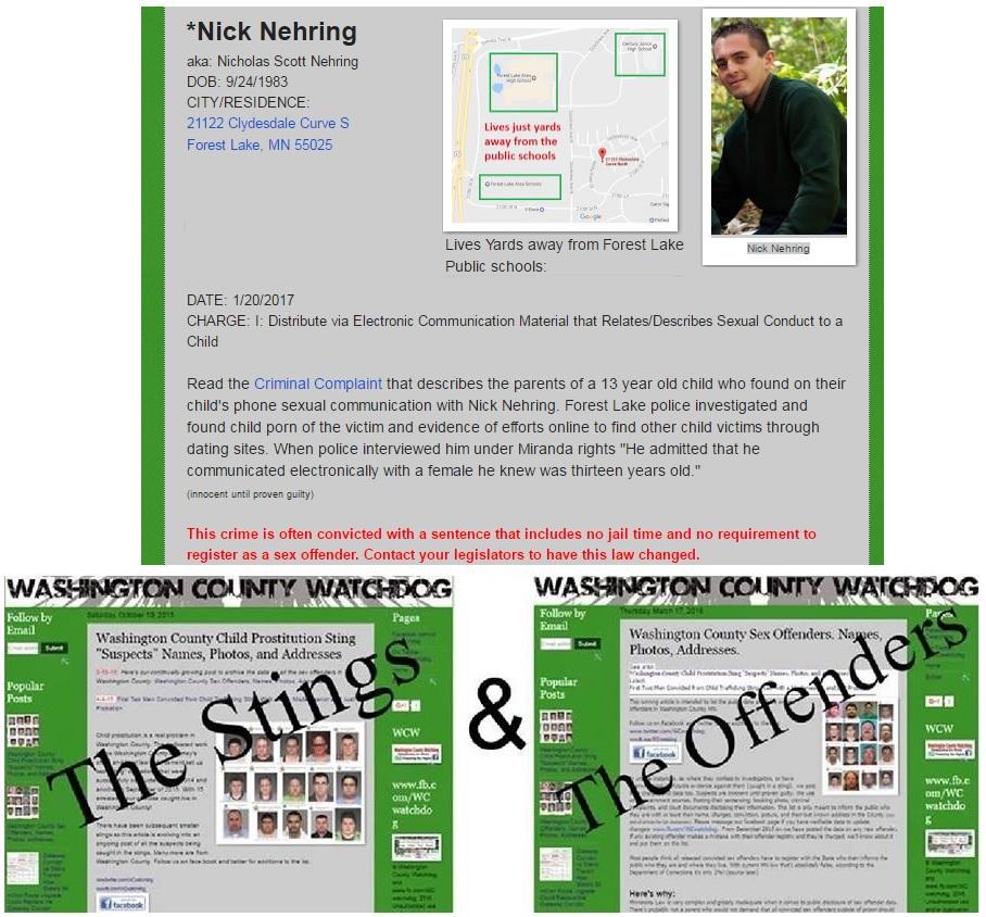 Nick for dating sites tips for å sikre online dating