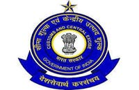 CBIC Recruitment 2019- Assistant Halwai cum Cook 01 Post