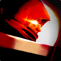 Shadow of Death: Dark Knight Stickman Fighting v1.12.5.0