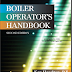 EBOOK - Boiler Operator's Handbook (Ken Heselton)