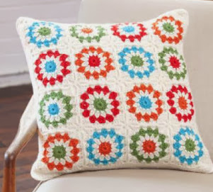 http://www.michaels.com/Stitch-Nation-by-Debbie-Stoller%E2%84%A2-Copenhagen-Pillow/e10217,default,pd.html?cgid=projects-yarnandneedlecrafts-homedecor