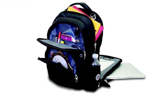 Tas UntukLaptop