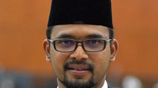 Raqan Himne Aceh Dibahas Tahun Ini