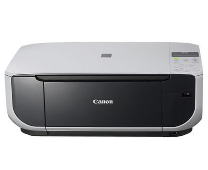 CANON PIXMA MP198 SCANNER 64BIT DRIVER DOWNLOAD