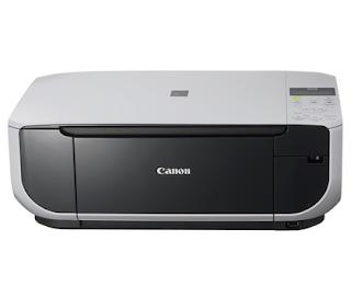 Canon PIXMA MP228 Printer And Scanner Driver Download