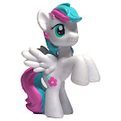 My Little Pony Wave 2 Blossomforth Blind Bag Pony